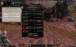 test warhammer online age of reckoning image (8)