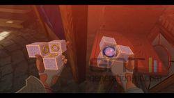 Test X blades image (51)