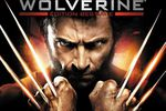 test x-men origines wolverine pc image presentation