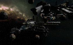test x3 conflit terrien image (11)