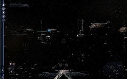 test x3 conflit terrien image (18)
