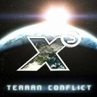 X3 Conflit Terrien : patch 1.4