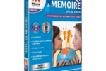 Tests de QI et Mémoire-Spécial junior : tester les capacités de son enfant