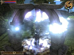 TestTwo Worlds image (11)