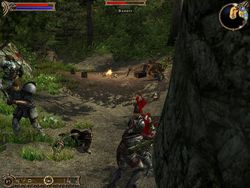 TestTwo Worlds image (12)