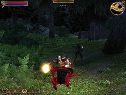 TestTwo Worlds image (14)