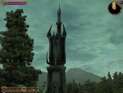 TestTwo Worlds image (1)