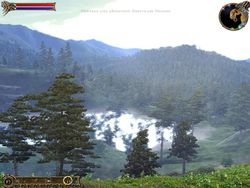 TestTwo Worlds image (2)