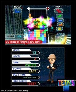 Tetris 3DS (12)