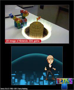 Tetris 3DS (6)