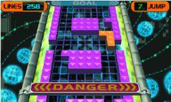 Tetris 3DS (9)