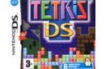Tetris DS (Small)