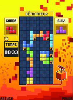Tetris Pop 01