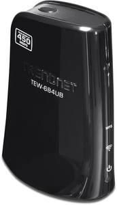 TEW-684UB trendnet