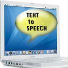 Text2Speech : un synthétiseur vocal pour dicter vos textes