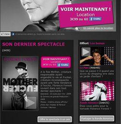 TF1-Facebook-Social-video