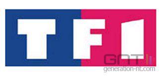 Tf1 logo jpg