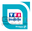 Tf1 mobile png