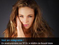 TF1-telefilm-avant-premiere