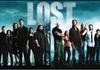TF1 Vision : LOST saison 5 en vidéo à la demande