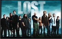 TF1_Vision_LOST_saison_5