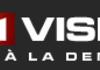 Lost saison 4 sur la VOD de TF1