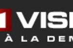 TF1_vision