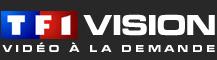 Tf1 vision