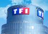 TF1 finalise l'acquisition de Doctissimo