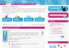 TGVLab : une boîte à idées pour les services du TGV