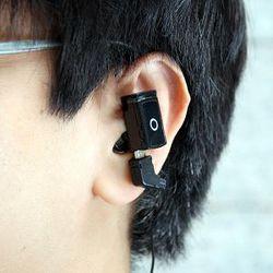 Thanko MP3 Microsports 1