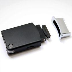 Thanko USB Shaver 2