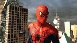 The_Amazing_Spiderman_2_b