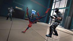 The_Amazing_Spiderman_2_c