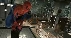 The_Amazing_Spiderman_2_e