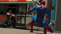 The_Amazing_Spiderman_2_f