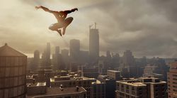 The_Amazing_Spiderman_2_g