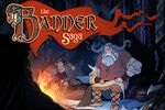 The Banner Saga - vignette