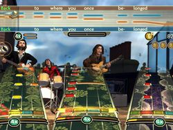 The Beatles : Rock Band - 6