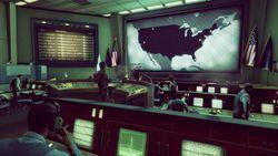 The Bureau : XCOM Declassified - 1