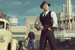 The Bureau : XCOM Declassified - vignette