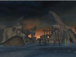 The Burning Crusade - img 62