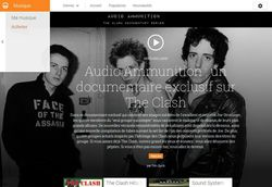 The-Clash-Google-Play-documentaire