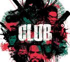 The Club : démo