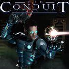 The Conduit : Trailer