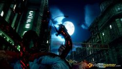 The Darkness 2 - Image 1