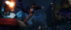 The Darkness 2 - Image 9