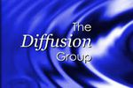 The Diffusion Group