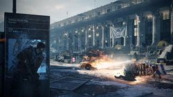 The Division - 5