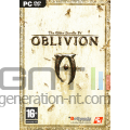 The elder scrolls 4 oblivion patch v1 1 511 84x120